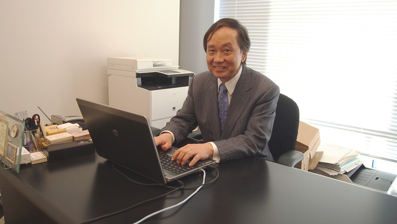 Dr.Ichikawa_1
