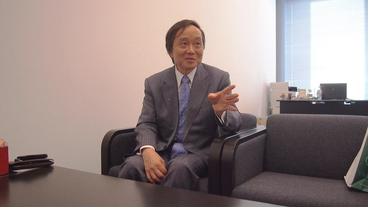 Dr.Ichikawa_2