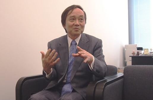 Dr.Ichikawa_3